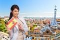 Hội thảo: Phỏng vấn học bổng Tây Ban Nha 2015