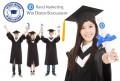 Cơ hội nhận Học bổng các trường TOP đầu của Anh, Mỹ
