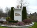 Du học Canada tại trường Trinity Western University