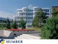 Du học Canada tại Trường Humber College