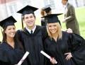 Chọn chương trình A-levels hay Dự bị Đại học?