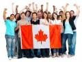 10 lý do thường bị từ chối Visa Canada