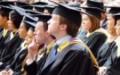 Học bổng Ausaid - dễ hay khó?