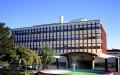 Trường Đại học AIS - St Helens