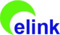 Logo Du hoc Elink