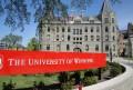 Học bổng trường Đại học Winnipeg Canada