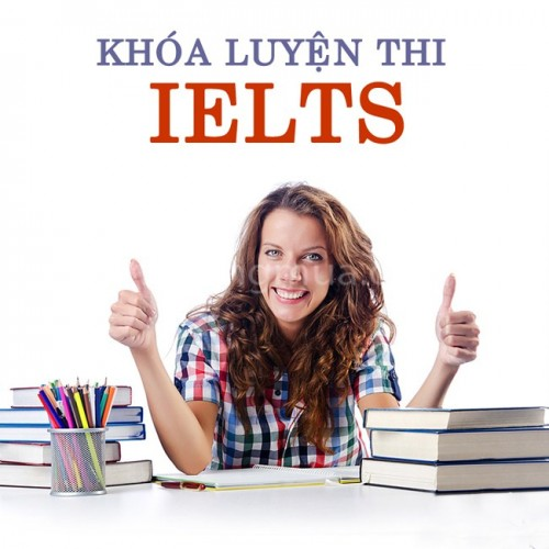 Luyện IELTS cấp tốc tại Philippines để đi du học Anh, Úc, Mỹ…