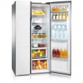 Các mẹo nhỏ giúp tăng tuổi thọ cho tủ lạnh