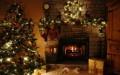 Bí mật về nguồn gốc ra đời cây thông Noel