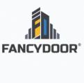Một số video giới thiệu sản phẩm cửa cuốn chính hãng của Fancydoor