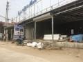 Lắp đặt cửa cuốn Fancydoor tại Bắc Ninh